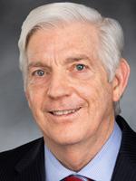 Bruce Chandler Image