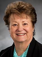 Judy Clibborn Image