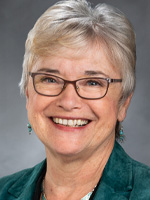 Carolyn Eslick Image