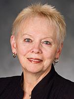 Susan Fagan Image