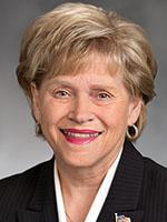 Linda Kochmar Image