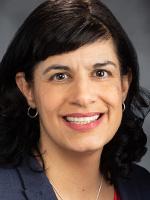 Nicole Macri Image