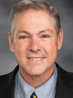 Bob McCaslin Image