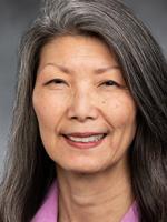 Sharon Tomiko Santos Image