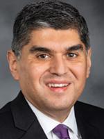 Javier Valdez Image