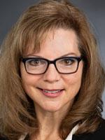 Sharon Brown Image