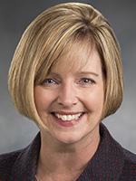 Annette Cleveland Image