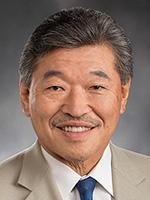 Bob Hasegawa Image