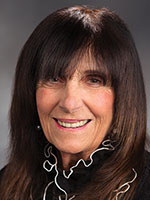Rosemary McAuliffe Image