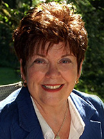 Pam Roach Image