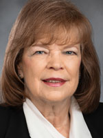 Judy Warnick Image