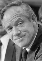 Joel M. Pritchard